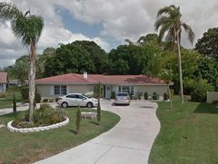 The 10 Best Assisted Living Facilities In Nokomis Fl For 2020