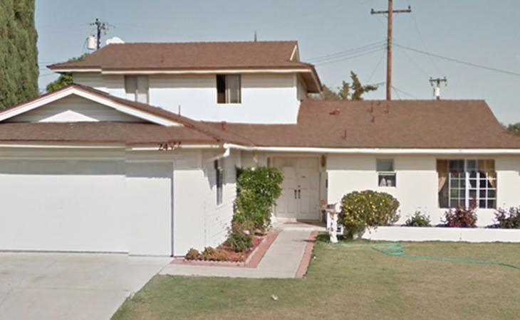 photo of Leisure Lodge III
