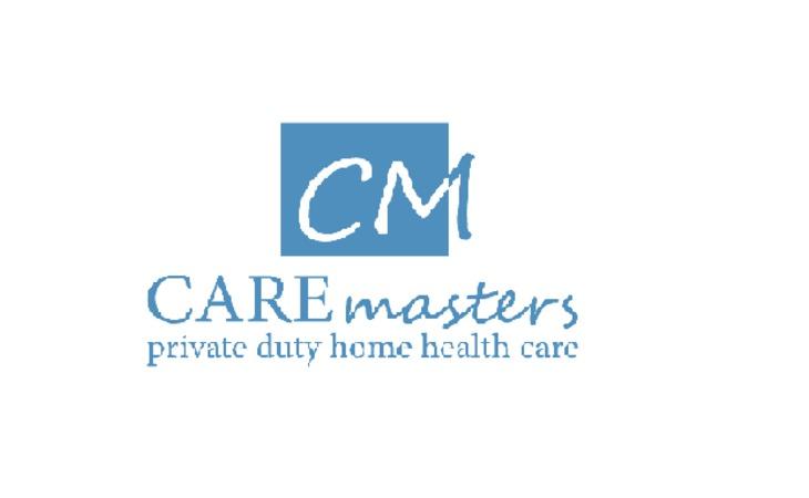 photo of CAREmasters homehealth LLC