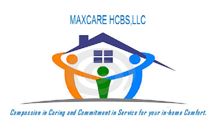 photo of MaxCare HCBS,LLC