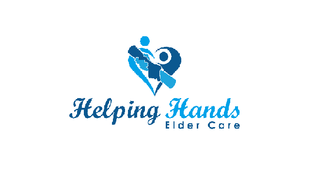 Helping Hands Elder Care
