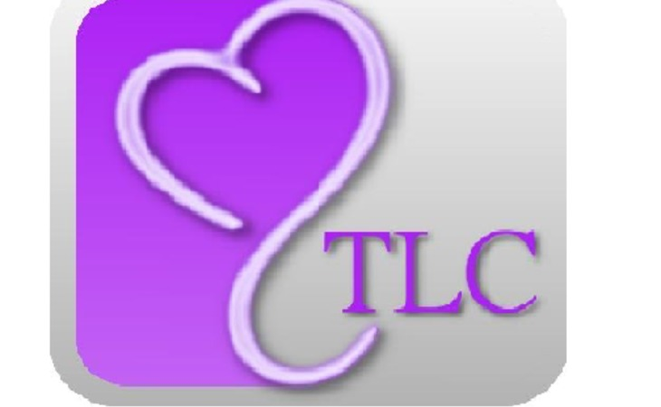 photo of TLC Home Care