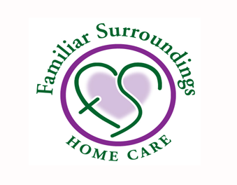 Familiar Surroundings Home Care