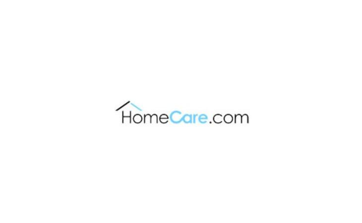 photo of HomeCare.com