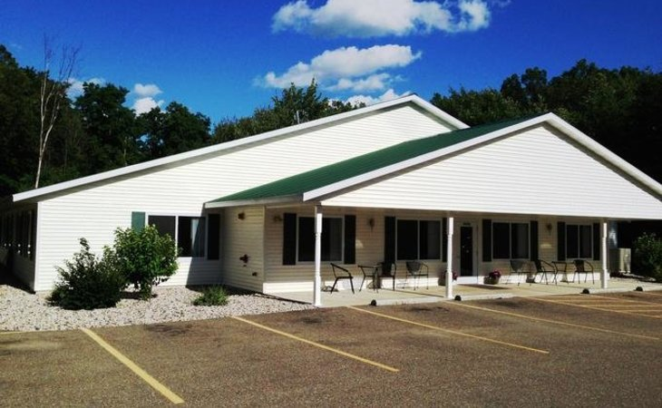 photo of Care Partners Assisted Living in Stevens Point