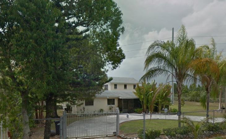 photo of Sylvia's Senior Home