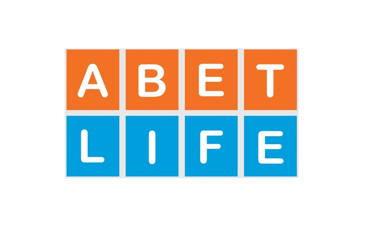photo of Abet Life Home Health