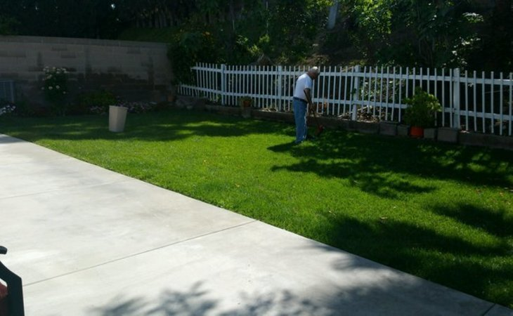 photo of Paradise Home & Garden - La Sierra