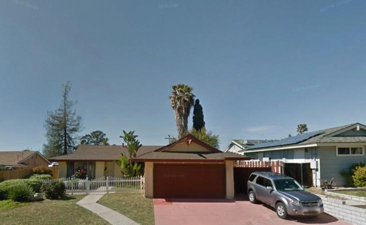 photo of Santa Martha Residential VII