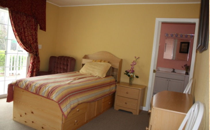 photo of Ariane's Residential Care Home
