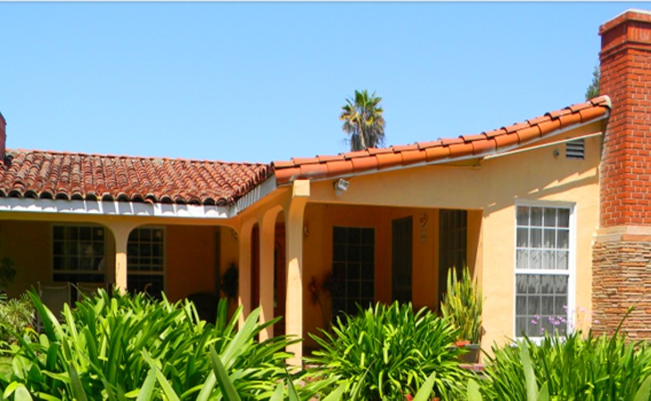 photo of The Villa Senior Assisted Living