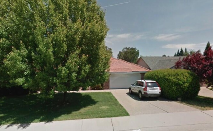 photo of Rocklin Home Care