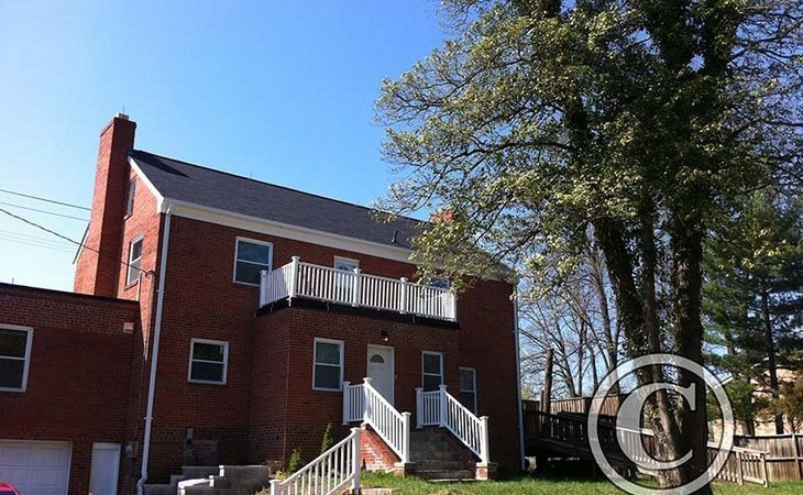 photo of Assisted Living of Potomac I