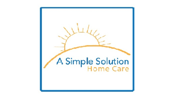 photo of A Simple Solution - Home Care Inc