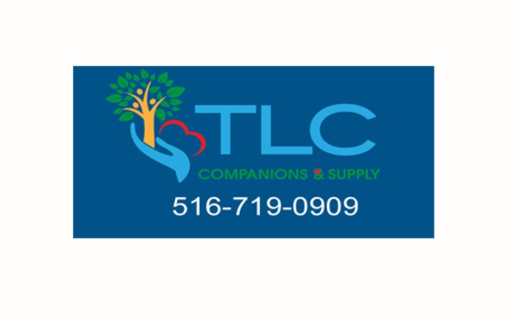 photo of TLC Companions and Supply LLC