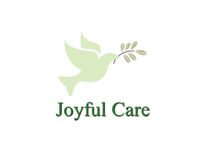 Joyful Care
