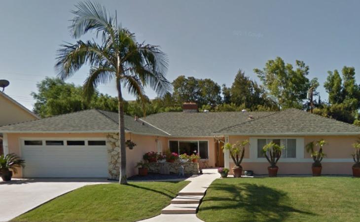 photo of Thousand Oaks Home Care IV