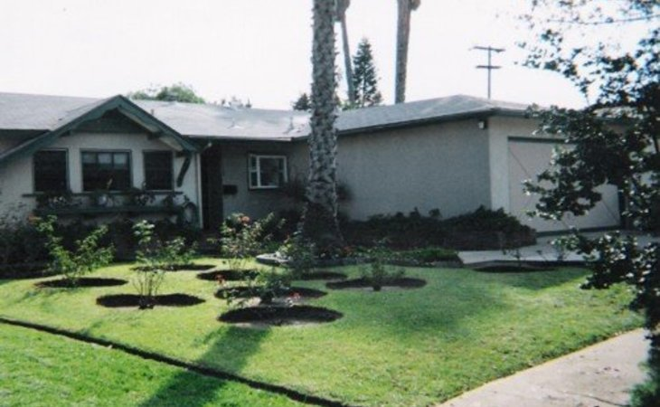 photo of Baron's Residential Care, Inc.