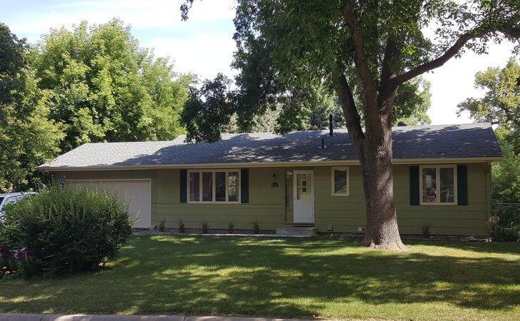 photo of Brookview Cottage, Inc.