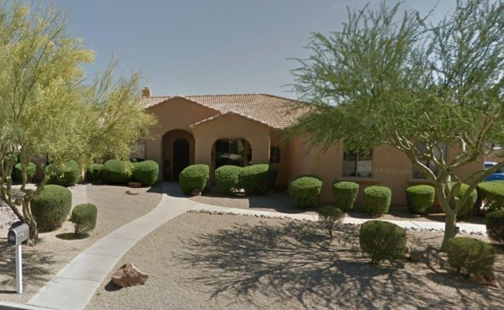 photo of Avalon Assisted Living Home