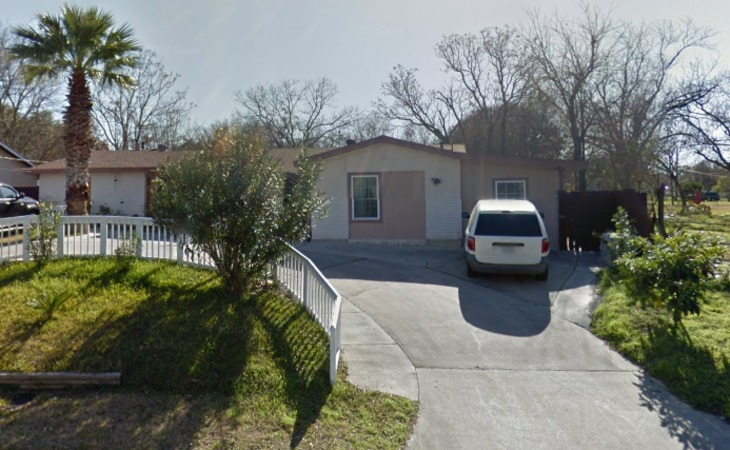 photo of Mendoza #2 Assisted Living