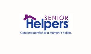 Senior Helpers of West Knox
