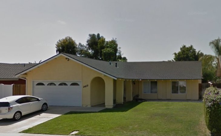 photo of Olivera Residential Home