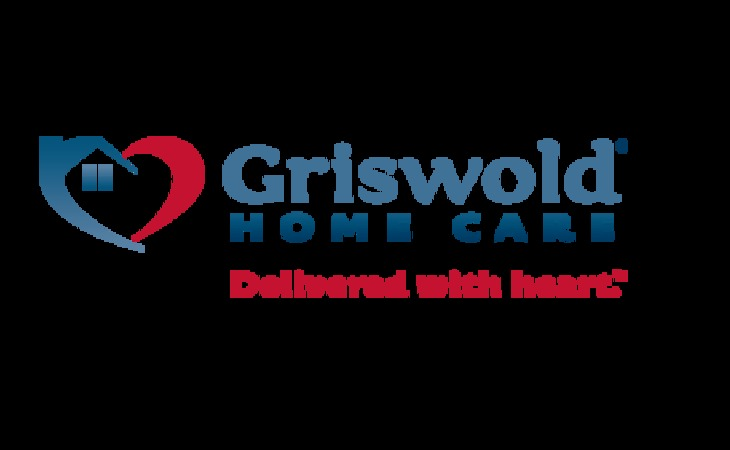 photo of Griswold Home Care of AZ