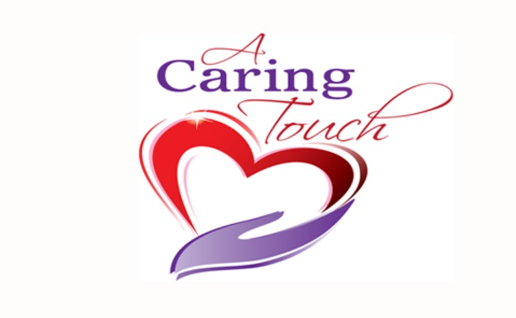 photo of Helping Hands Home Care Agency