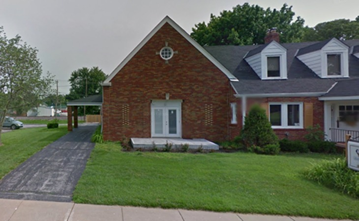 photo of Village Center Care of Wentzville