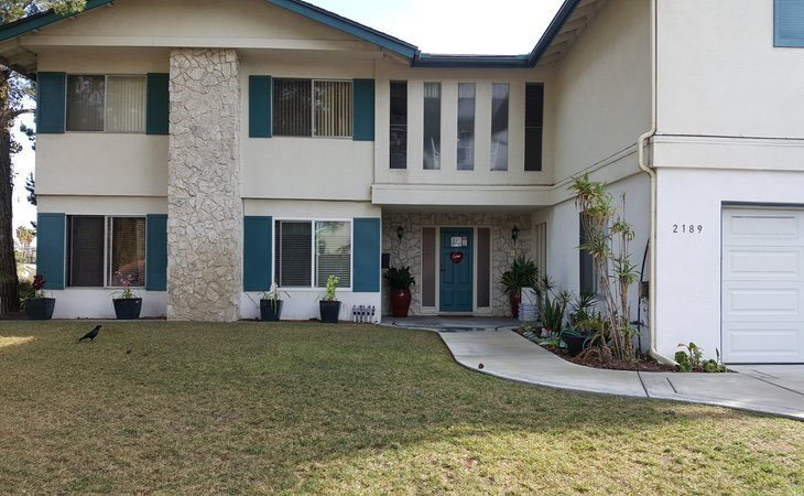 photo of Coastal Breeze Assisted Living And Memory Care-C3