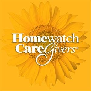Homewatch CareGivers at the Heart of the Bay