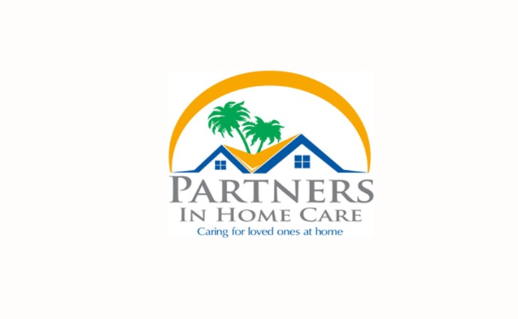photo of Partners In Home Care
