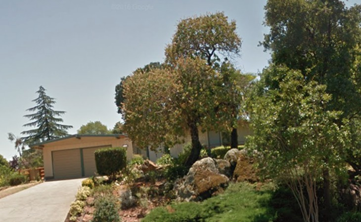 photo of Hillcrest Care
