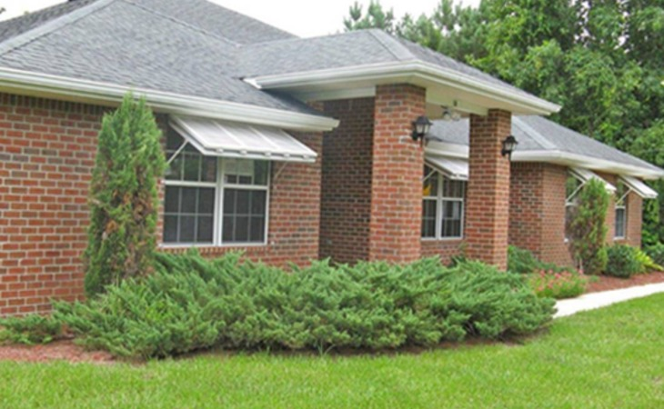 photo of Brendlyn Assisted Living LLC
