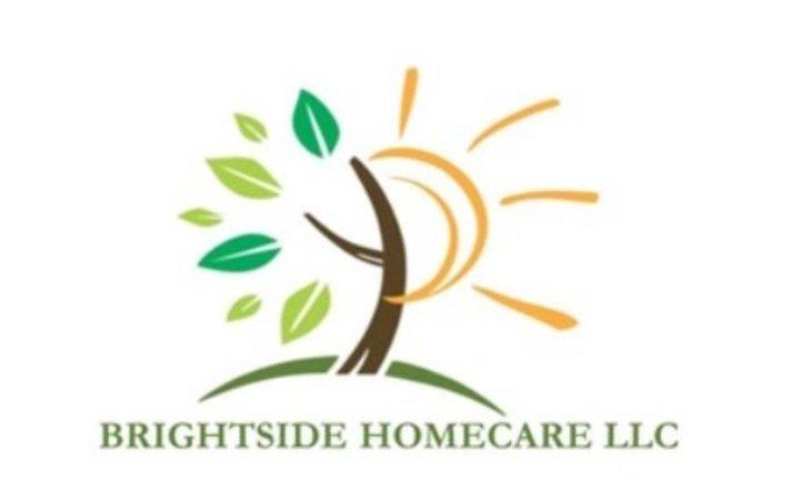 photo of Brightside Homecare LLC