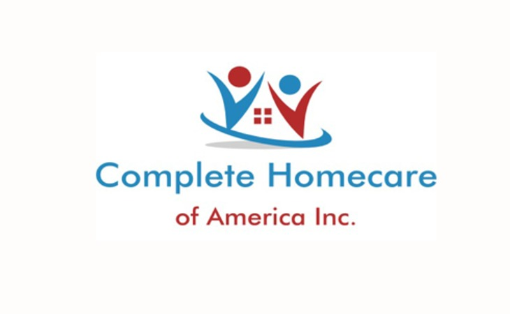 photo of Complete Homecare of America