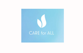 Care for All San Diego