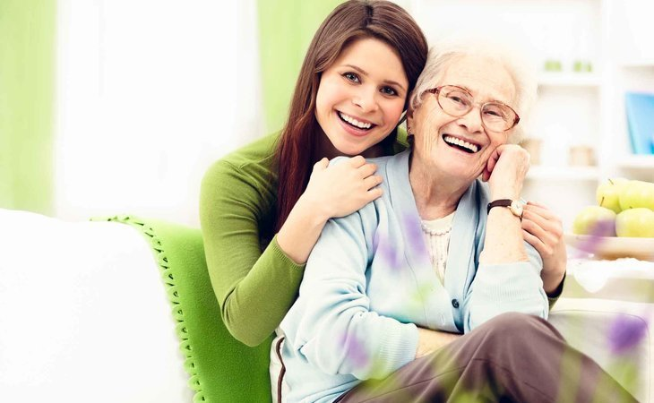 photo of Caresify Home Care