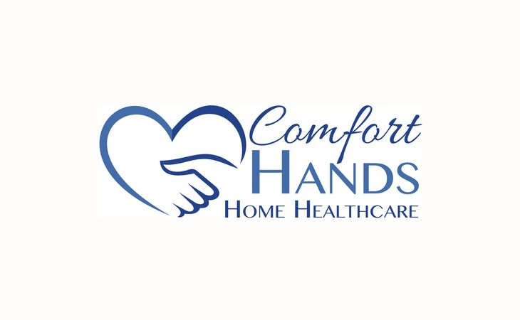 photo of Comfort Hands Home Care