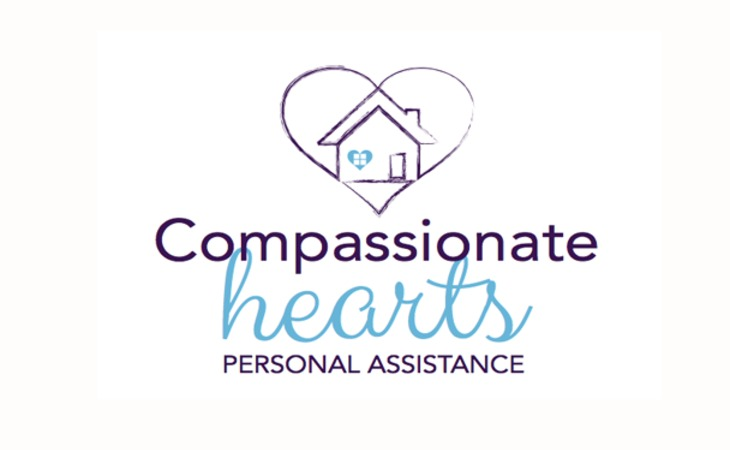 photo of Compassionate Hearts Personal Assistance