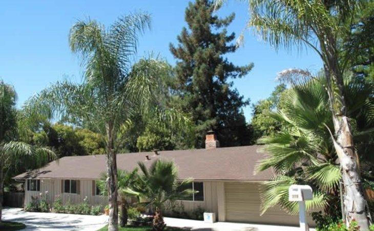photo of Palm Garden Home Care