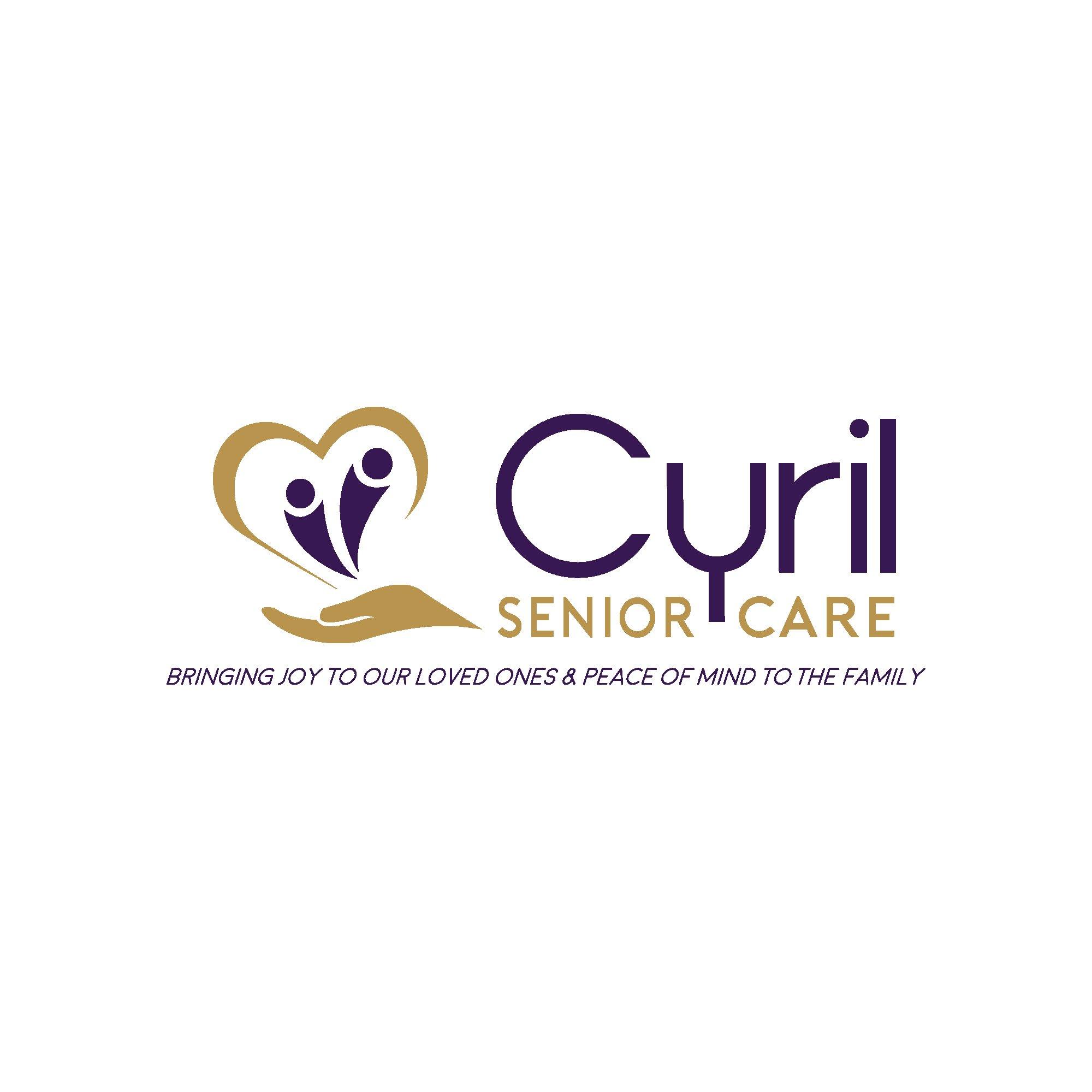 Cyril Senior Care