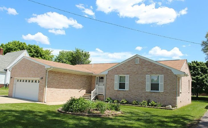 photo of Embrace Group Home, LLC