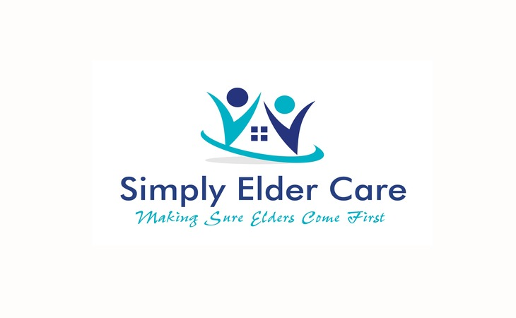 photo of Simply Elder Care