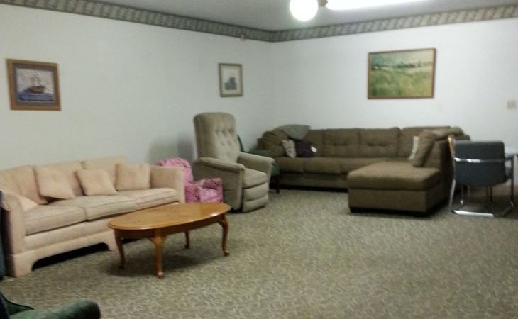 photo of Greenville Adult Foster Care Home