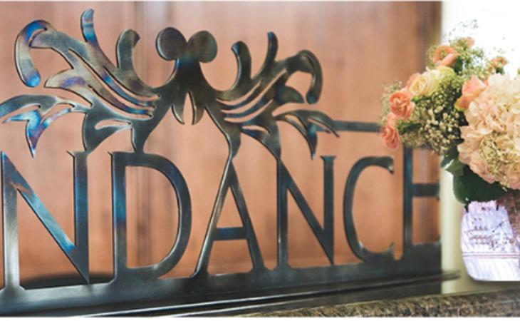 photo of Sundance Memory Care at Towne Lake