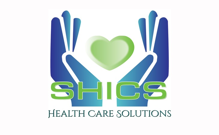 photo of S.H.I.C.S. Health Care Solutions Inc.