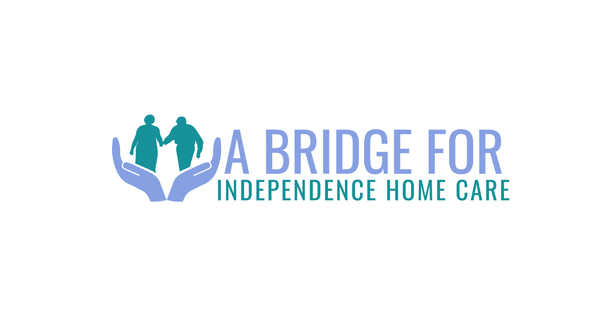 A Bridge for Independence Home Care