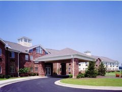 The 10 Best Assisted Living Facilities In Danville Ky For 2021